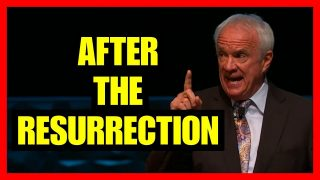 8220After-The-Resurrection8221-8211-Anthony-Mangun_81caf1e8-attachment