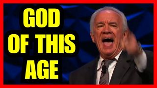 8220God-Of-This-Age8221-8211-Anthony-Mangun_83985aba-attachment