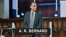 A.R.-Bernard-November-4-2018-1PM_015dbc2c-attachment