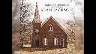 Alan-Jackson-8211-Precious-Memories-Gospel-Songs_d5b09b3d-attachment