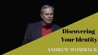 Andrew-Wommack-2019-8211-Discovering-Your-Identity-8211-Exclusive-Teaching_69cd2c4e-attachment