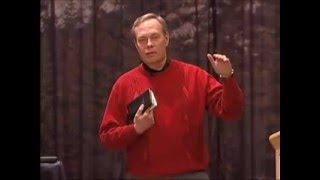 Andrew-Wommack-8211-How-to-Receive-God8217s-Best-8211-Part-1-2011-Houston-Gospel-Truth-Seminar_e2a13c9f-attachment