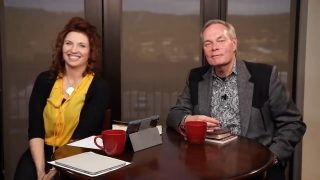 Andrew8217s-Live-Bible-Study-8211-Judges-19-21-8211-Andrew-Wommack-8211-March-26-2019_42925696-attachment