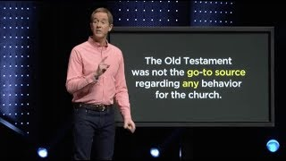 Andy-Stanley-Rejects-the-10-Commandments-and-the-Old-Testament_0d9c0fde-attachment