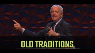Anthony-Mangun-preaching-Committed-to-Old-Traditions-Lesson-One_81caf1e8-attachment