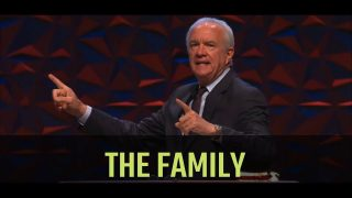 Anthony-Mangun-preaching-THE-FAMILY_4ee9a271-attachment