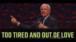 Anthony-Mangun-preaching-Too-Tired-and-out-of-Love_83985aba-attachment
