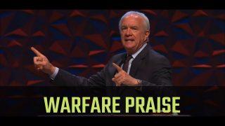 Anthony-Mangun-preaching-Warfare-Praise_76f6f56c-attachment