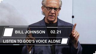 Bill-Johnson-Sermons-2019-LISTEN-TO-GOD8217S-VOICE-ALONE_61915653-attachment