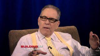 BuildingNY-Reverend-A.R.-Bernard-Christian-Cultural-Center-Part-1-of-2_8ae0aa0e-attachment