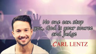 Carl-Lentz-8211-Faith-calls-those-things-that-are-not-as-though-they-were_21ffa2fe-attachment