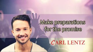 Carl-Lentz-8211-God-Is-Doing-His-Promises_8edaeb6a-attachment