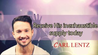 Carl-Lentz-8211-Pour-out-your-heart-to-God-and-know-that-He-hears_8edaeb6a-attachment