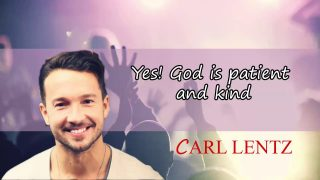 Carl-Lentz-8211-Yes-God-is-patient-and-kind_17e64efe-attachment