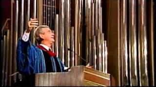 Coral-Ridge-Hour-with-D.-James-Kennedy-8211-Socialism-Sermon_a463b174-attachment