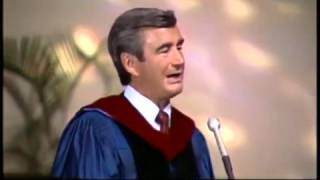 D-James-Kennedy-Sermons-Creationism-Science-or-Religion_dfa252c5-attachment