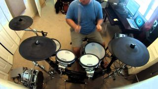 Dave-Weckl-Higher-Ground-Drums-by-Chris-Baker_df77bcce-attachment