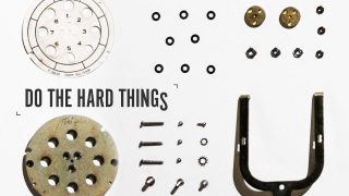Do-The-Hard-Things-Some-Assembly-Required-Pastor-Levi-Lusko_10f8e614-attachment