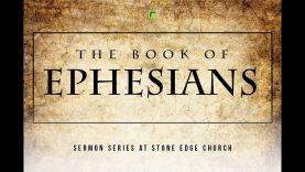 Ephesians-Series-8211-Part-6-A-New-Set-of-Clothes-Pastor-Joey-Ellis_c613721b-attachment