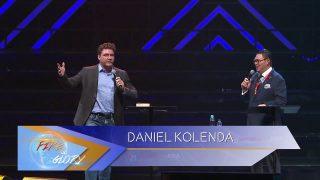 Ev.-Daniel-Kolenda-8211-Why-We-Need-The-Holy-Spirit_99e45130-attachment