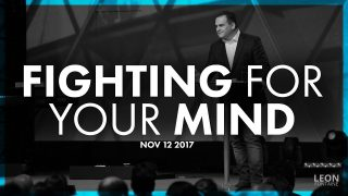 Fighting-For-Your-Mind-Leon-Fontaine-2017_ab21f342-attachment