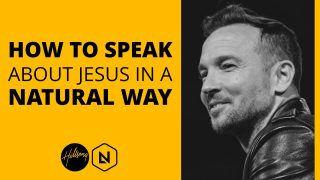 How-To-Speak-About-Jesus-In-A-Natural-Way-Hillsong-Leadership-Network_c2181780-attachment