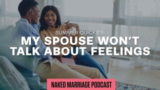 How-do-I-get-my-spouse-to-talk-about-their-feelings-Dave-and-Ashley-Willis_e1046084-attachment