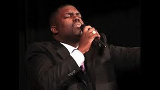 I-Belong-To-You-William-McDowell-with-lyrics_2dbd523c-attachment