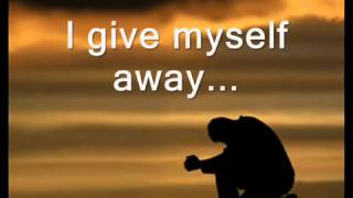 I-Give-Myself-Away-by-William-McDowell_a407fb17-attachment