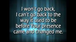I-won8217t-go-back-w-reprise-and-lyrics_ff0192e8-attachment
