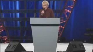 Just-Calm-Down-Extended-Version-8211-Pastor-Sheryl-Brady_e4d21686-attachment