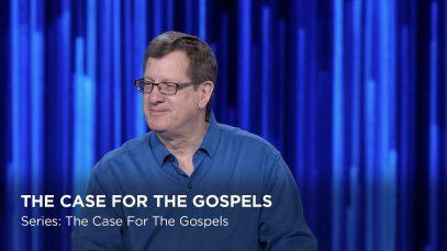 Lee-Strobel-The-Case-for-the-Gospel-attachment