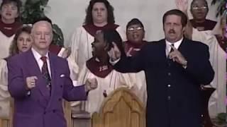 Pastor-Danny-Wegman-8211-Sunday-PM-9-12-1999_fa4bdd07-attachment
