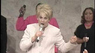 Pastor-Sheryl-Brady8217s-Return-to-The-River-8211-61409-8211-Part-1_4b34a1e4-attachment