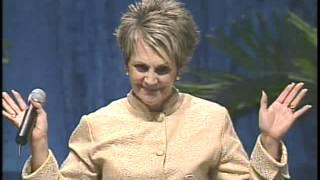 Pastor-Sheryl-Brady_4b34a1e4-attachment