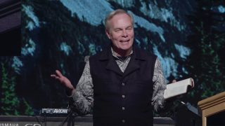 Phoenix-Gospel-Truth-Conference-2019-Day-1-Session-1-8211-Andrew-Wommack_2478d011-attachment