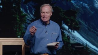 Phoenix-Gospel-Truth-Conference-2019-Day-2-Session-3-8211-Andrew-Wommack_2478d011-attachment
