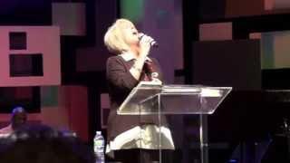 Sheryl-Brady-8211-I-Worship-You_fb774425-attachment
