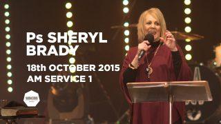 Sheryl-Brady-8211-Sunday-18th-October-2015-8211-The-Lord-is-my-shepherd_79d57cb3-attachment