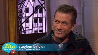 Stephen-Baldwin-on-The-Eric-Metaxas-Show_52961f28-attachment