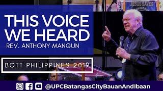 THIS-VOICE-WE-HEARD-8211-Rev.-Anthony-Mangun-BOTT-2019-UPC-General-Conference-02.27.19_7c553e09-attachment