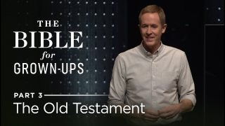The-Bible-For-Grown-Ups-Part-3-The-Old-Testament-Andy-Stanley_3492c40d-attachment