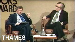The-Future-Of-London-Television-Debate-London-Looks-Forward-1977_8dba26b8-attachment