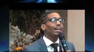 The-Gospel-Truth-8211-Allen-Jackson-8211-Be-Thou-Faithful_7c77e172-attachment
