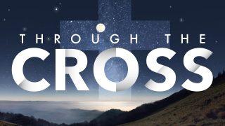 Through-the-Cross-Jesus8217-Courage-Pastor-Allen-Jackson_7c77e172-attachment