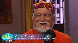 Vishal-Mangalwadi-on-The-Eric-Metaxas-Show_9de03c6d-attachment