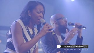William-McDowell-8211-Come-Like-a-Rushing-Wind-OFFICIAL-VIDEO_58ed3166-attachment