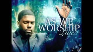 William-McDowell-8211-Here-I-Am-To-Worship_a9f3af5e-attachment