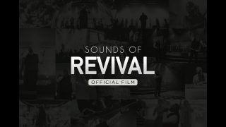 William-McDowell-8211-Sounds-Of-Revival-OFFICIAL-FILM_7f727c68-attachment
