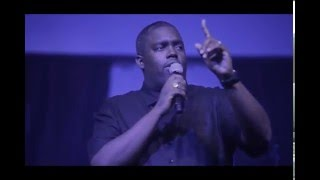 William-McDowell-@-True-Worshippers-Conference-2014_2dbd523c-attachment